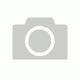 Yamaha R15 12 - Current Tail Tidy